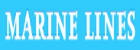 Marine Lines Oy