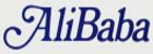Alibaba Oy